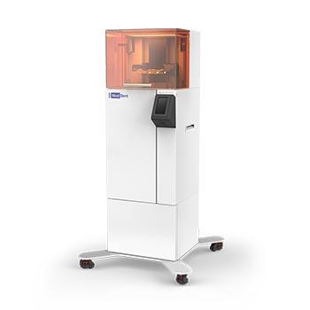 Impresora 3D dental NextDent 5100