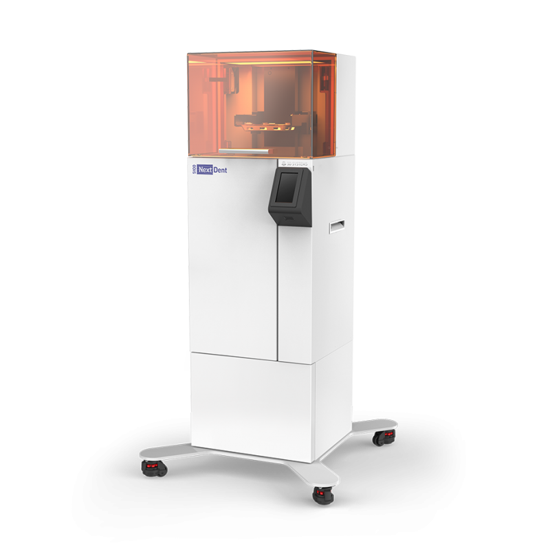 Impresora 3D NextDent 5100