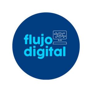 Flujo Digital